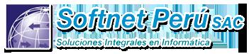 logo-sofnetperu